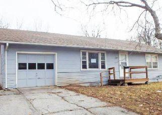 Kansas City Home Foreclosure Listing ID: 4092199