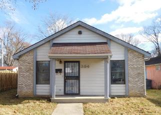 Dayton Home Foreclosure Listing ID: 4092343