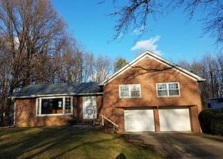Stow Home Foreclosure Listing ID: 4092359