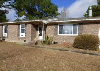 Jacksonville Home Foreclosure Listing ID: 4092375