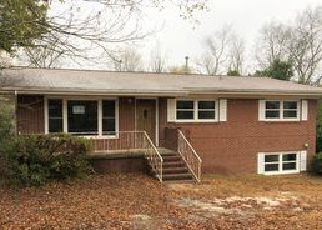 North Augusta Home Foreclosure Listing ID: 4092467