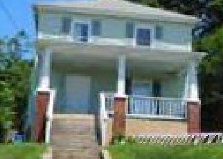 Roanoke Home Foreclosure Listing ID: 4092518