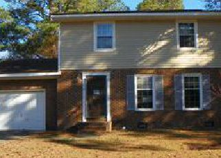 Jacksonville Home Foreclosure Listing ID: 4092944