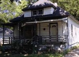 Muskegon Home Foreclosure Listing ID: 4093145