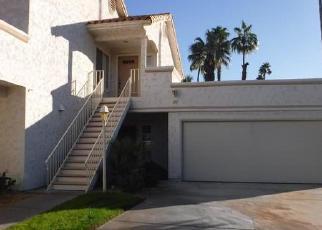 Palm Desert Home Foreclosure Listing ID: 4093238