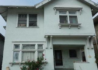 Los Angeles Home Foreclosure Listing ID: 4093255