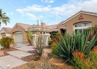 Palm Desert Home Foreclosure Listing ID: 4093274