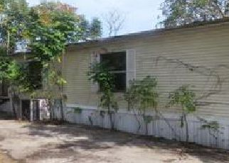 Ocala Home Foreclosure Listing ID: 4093287