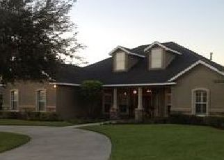 Ocala Home Foreclosure Listing ID: 4093288