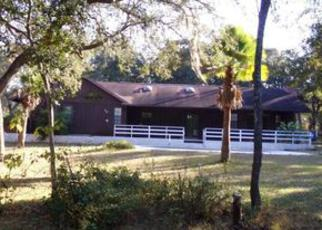 Ocala Home Foreclosure Listing ID: 4093293