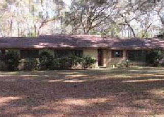 Ocala Home Foreclosure Listing ID: 4093305