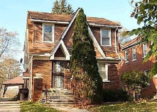 Detroit Home Foreclosure Listing ID: 4093434