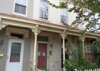 Richmond Home Foreclosure Listing ID: 4093496