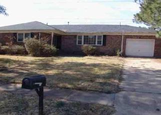 Chesapeake Home Foreclosure Listing ID: 4093500