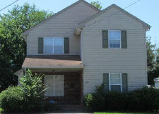 Norfolk Home Foreclosure Listing ID: 4093841