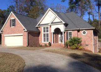 North Augusta Home Foreclosure Listing ID: 4094052