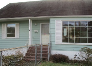 Seattle Home Foreclosure Listing ID: 4094118