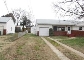 Norfolk Home Foreclosure Listing ID: 4094381