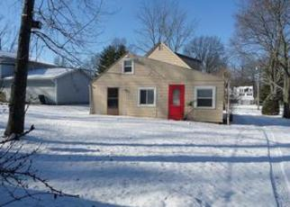 Stow Home Foreclosure Listing ID: 4094435