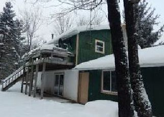 Gaylord Home Foreclosure Listing ID: 4094519