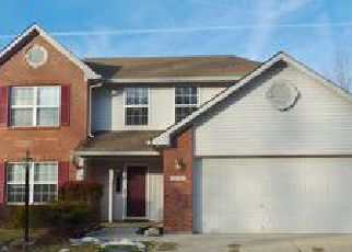 Indianapolis Home Foreclosure Listing ID: 4094551