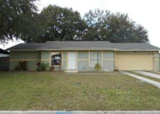 Kissimmee Home Foreclosure Listing ID: 4094579