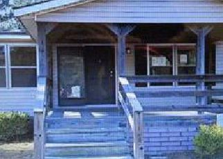North Augusta Home Foreclosure Listing ID: 4094631