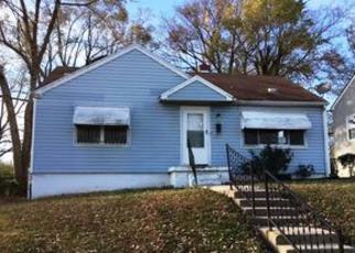 Kansas City Home Foreclosure Listing ID: 4094745