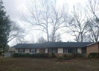 Memphis Home Foreclosure Listing ID: 4094934