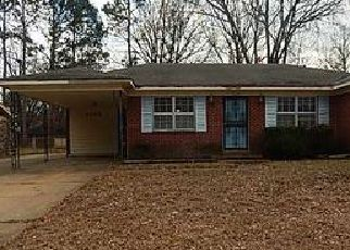 Memphis Home Foreclosure Listing ID: 4094936