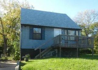 Kansas City Home Foreclosure Listing ID: 4095066