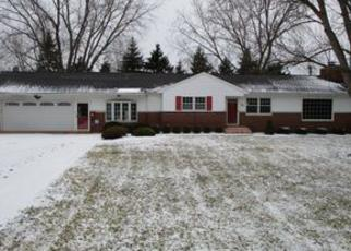 Danville Home Foreclosure Listing ID: 4095163