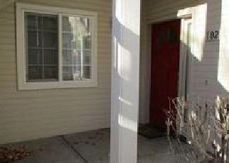 Boise Home Foreclosure Listing ID: 4095176