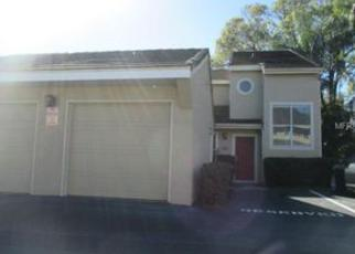 Tampa Home Foreclosure Listing ID: 4095230