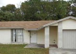 Tampa Home Foreclosure Listing ID: 4095241