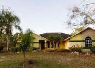 Orlando Home Foreclosure Listing ID: 4095318