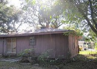 Tampa Home Foreclosure Listing ID: 4095739