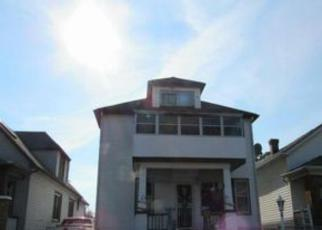 Detroit Home Foreclosure Listing ID: 4095959