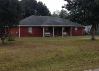 Foley Home Foreclosure Listing ID: 4096153