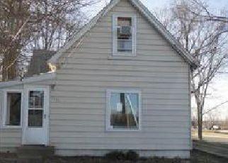 Bloomington Home Foreclosure Listing ID: 4096237