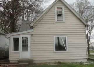 Bloomington Home Foreclosure Listing ID: 4096237