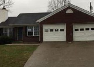 Frankfort Home Foreclosure Listing ID: 4096600
