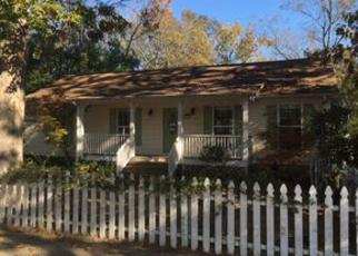 Aiken Home Foreclosure Listing ID: 4097229