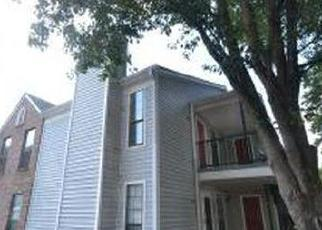 Stone Mountain Home Foreclosure Listing ID: 4097785