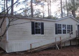 Aiken Home Foreclosure Listing ID: 4097895