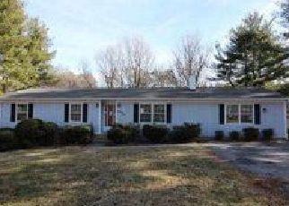 Roanoke Home Foreclosure Listing ID: 4099177