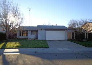 Sacramento Home Foreclosure Listing ID: 4099318