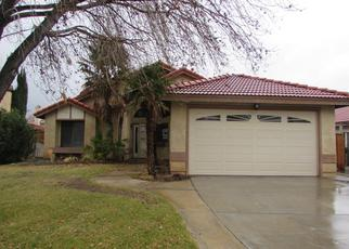 Lancaster Home Foreclosure Listing ID: 4099339