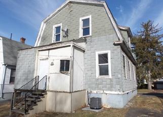 Hartford Home Foreclosure Listing ID: 4099352