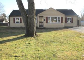 Windsor Locks Home Foreclosure Listing ID: 4099363